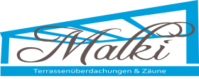 terassen-malki.de